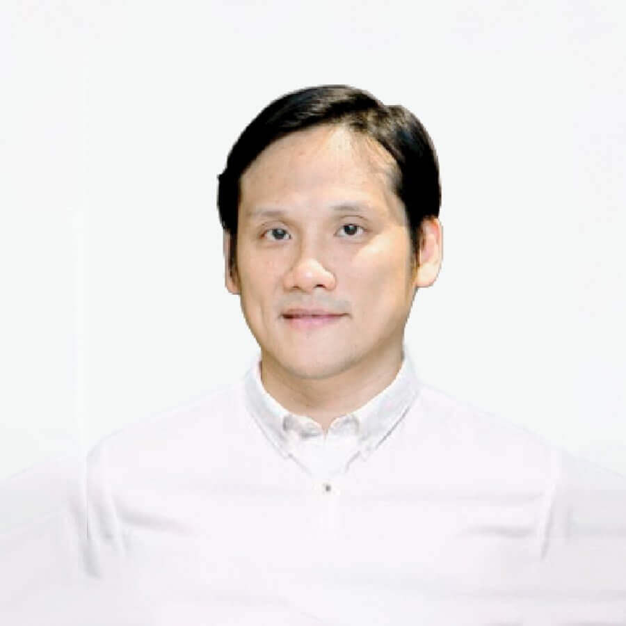 Pongrapee Jencharat