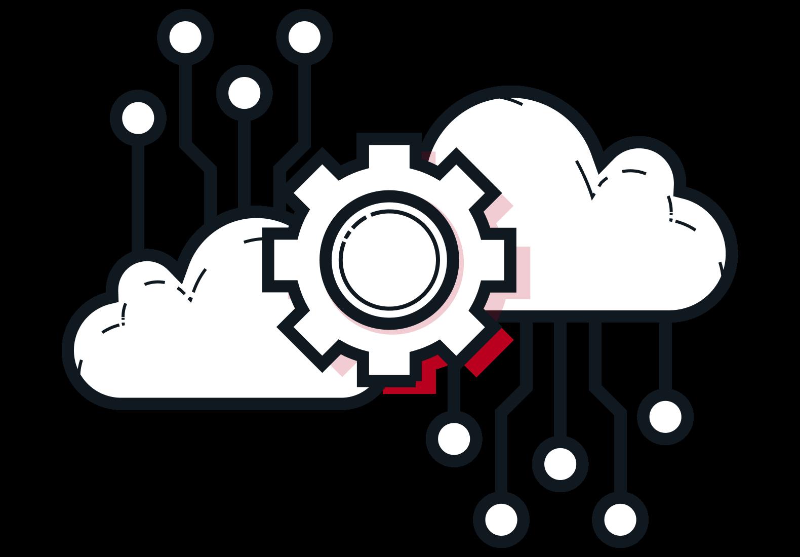 WISESIGHT : System Integration with API