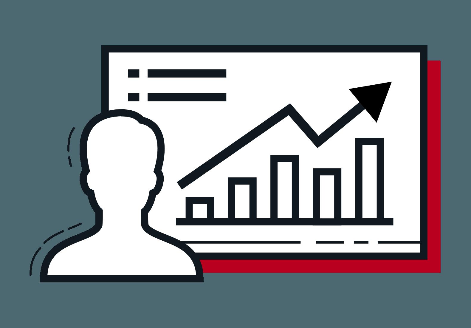CONSULTING : Consultation on Social Data Analytics Transformation
