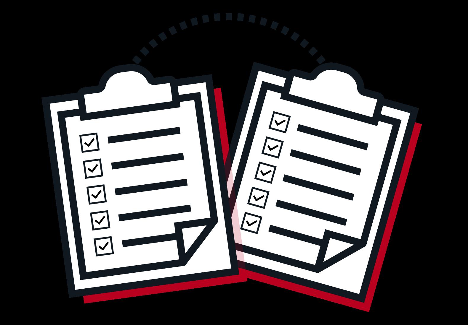 WISESIGHT RESEARCH : Brand Health Check